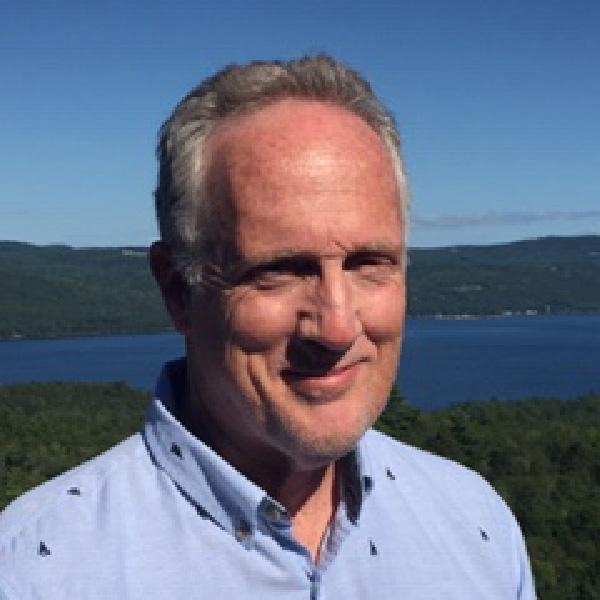Larry Goodman